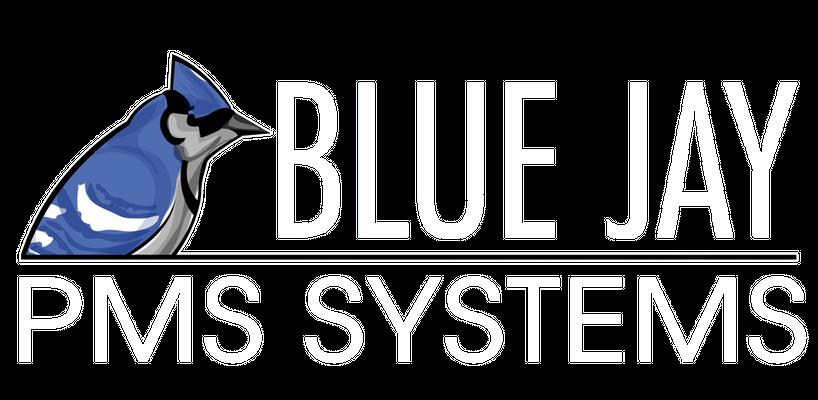 Blue Jay POS